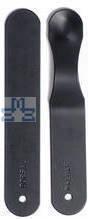 Polsbrace New Edge Pavis 33 34,95€ Immobiliserend links & rechts inzetbaar