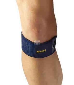 Knee strap New Edge Pavis 19,99€